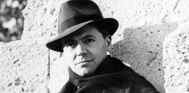 The Prefect's Purse-String: Jean Moulin and the Rex Mission by David A. Foulk