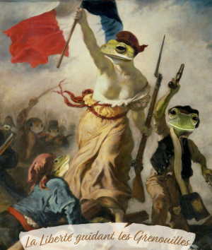 frog liberty done 2